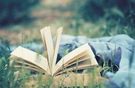 Los libros de lectura obligatoria resumidos en diez palabras