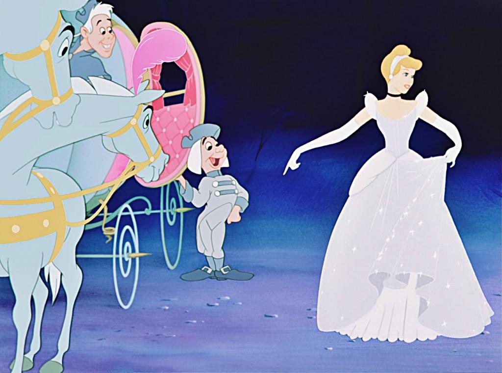 Heroes-para-ninos-Walt-Disney-La-Cenicienta-386889
