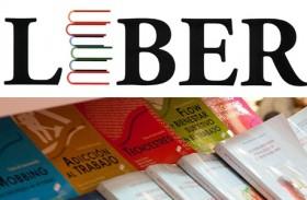 LIBER – 31ª Feria Internacional del Libro