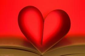 Libros para regalar en San Valentín