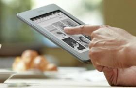 ¿Eres lector de eBooks o de libros en papel?