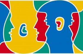 Hoy se celebra el Día europeo de las lenguas