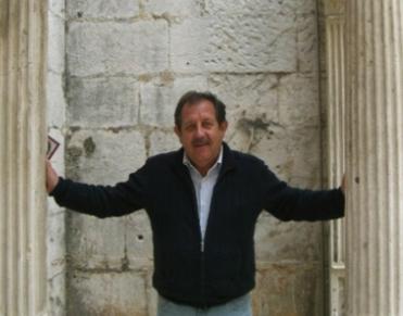 Imagen: fernandosanchezmayo.com