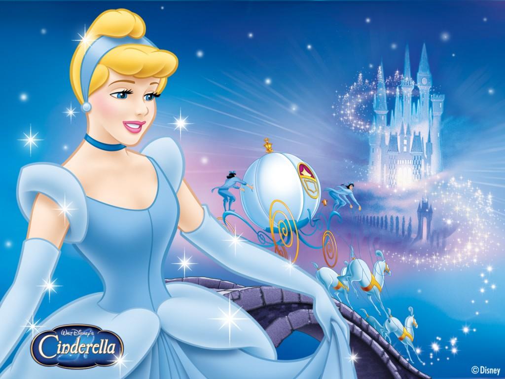 Imagen: Disney.