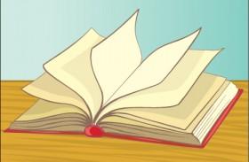 Los 100 mejores libros de la historia