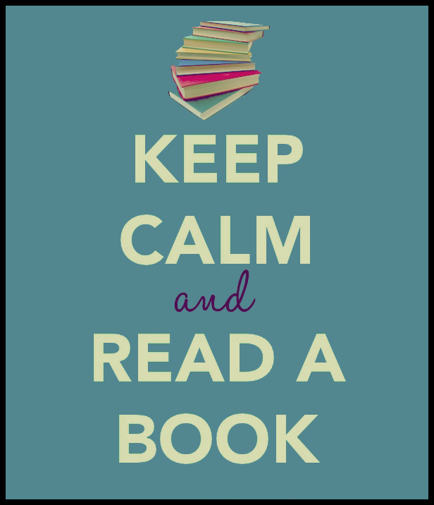 keep-calm-and-read-a-book1