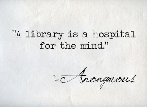 literatura-hospital-para-la-mente
