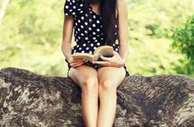 Los mejores lugares para leer