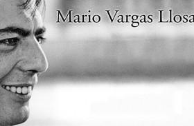Mario Vargas Llosa: «Sin papel, los libros serán más superfluos»