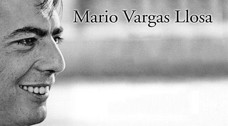 Imagen: mvargasllosa.com/