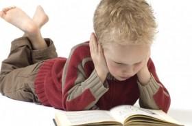 La lectura en la infancia mejora la inteligencia