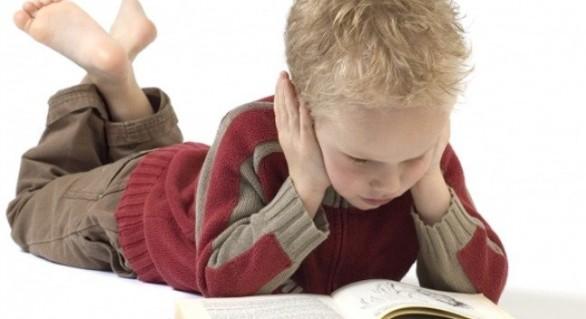 175 millones de jóvenes no pueden siquiera leer una frase