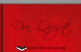 Don Quijote de la Mancha – Primera parte