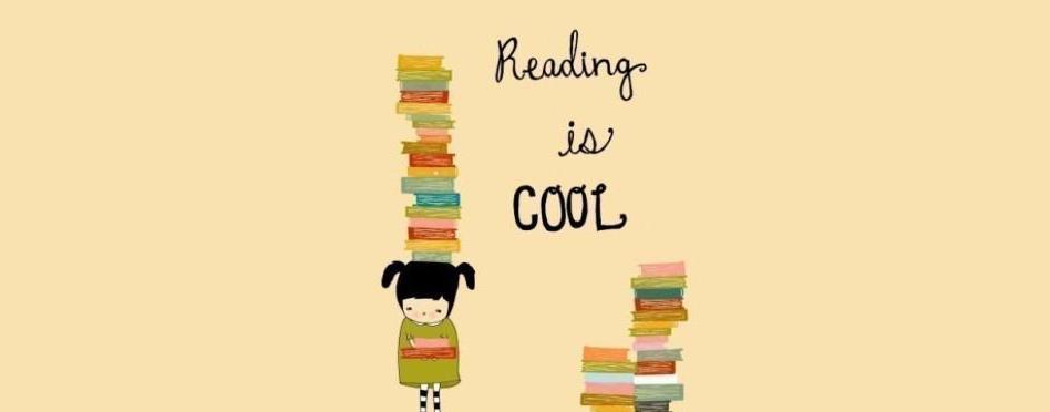 Las mejores imágenes con frases sobre libros